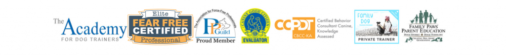 Certifications and Logos
