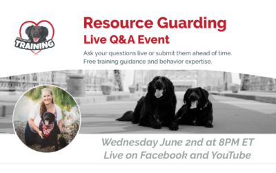 Resource Guarding Free Q&A